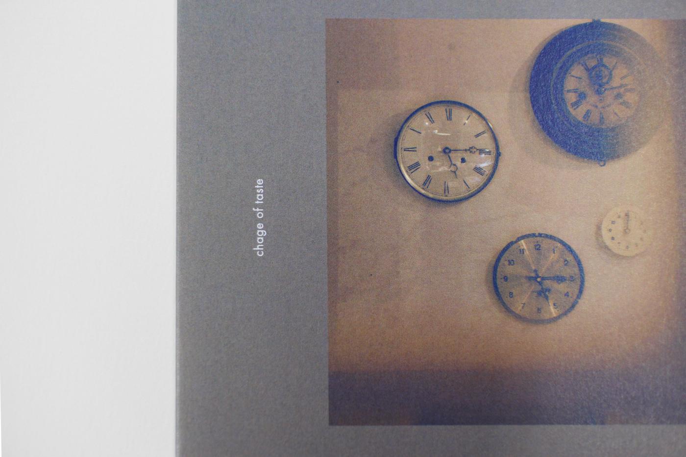 coin_book_03
