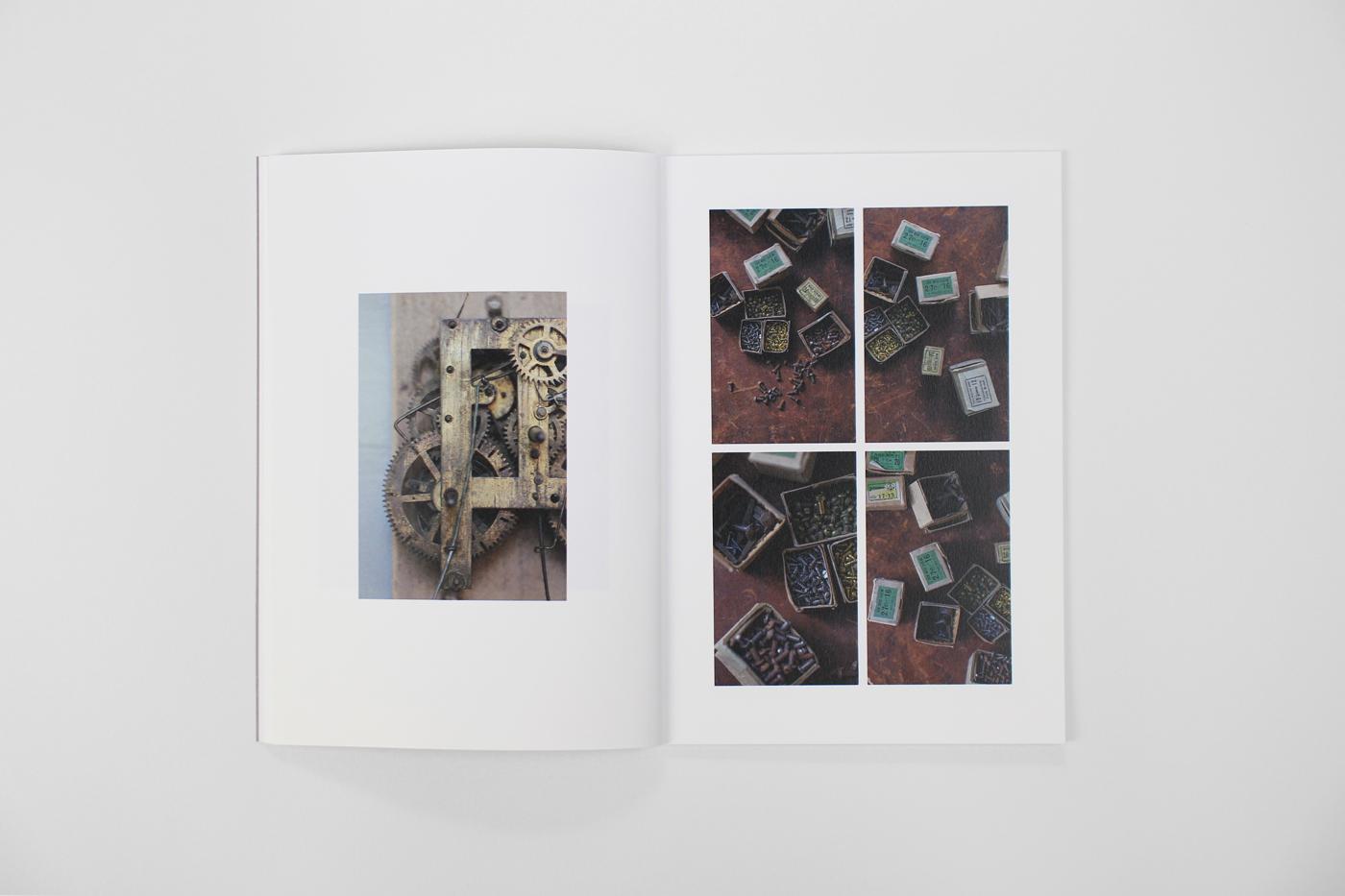 coin_book_04