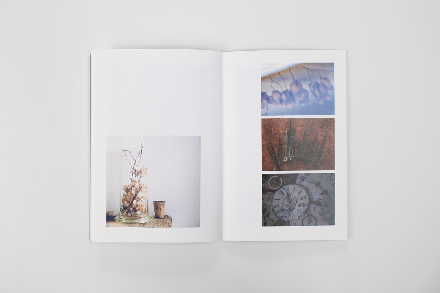coin_book_05