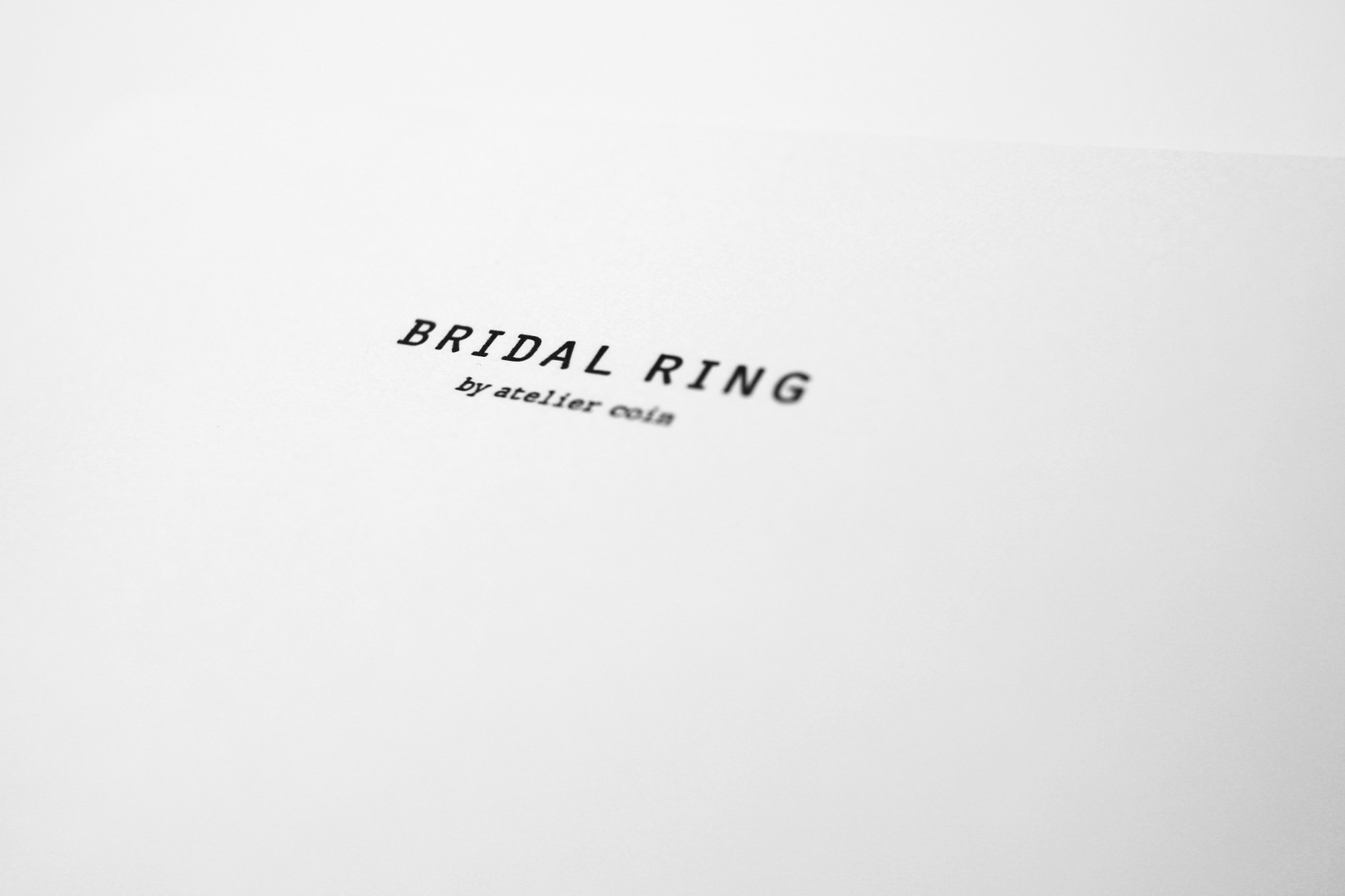 coin_bridal_ring_3