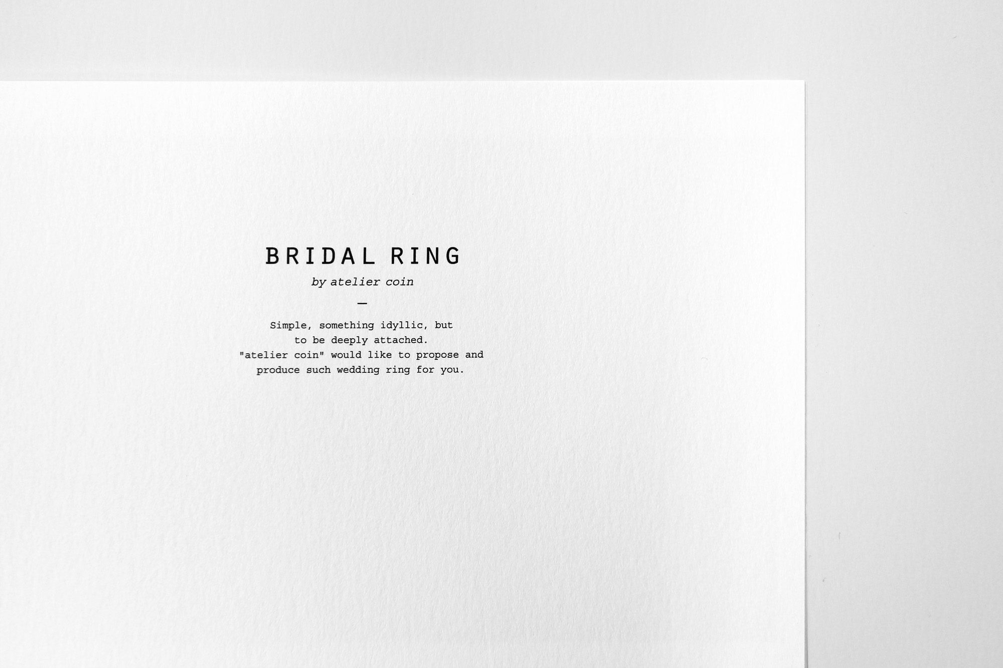 coin_bridal_ring_6