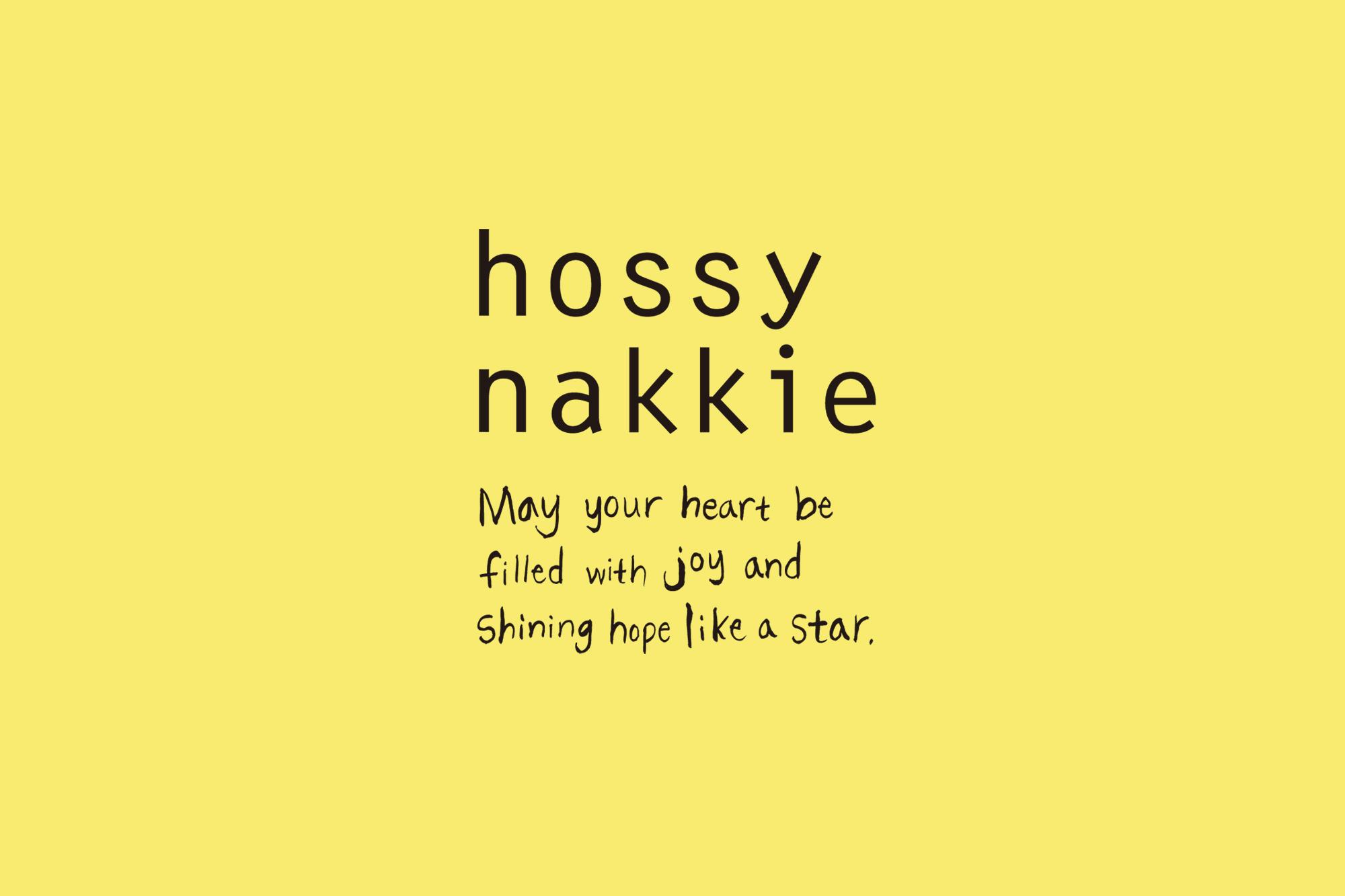 hossy_nakkie_01