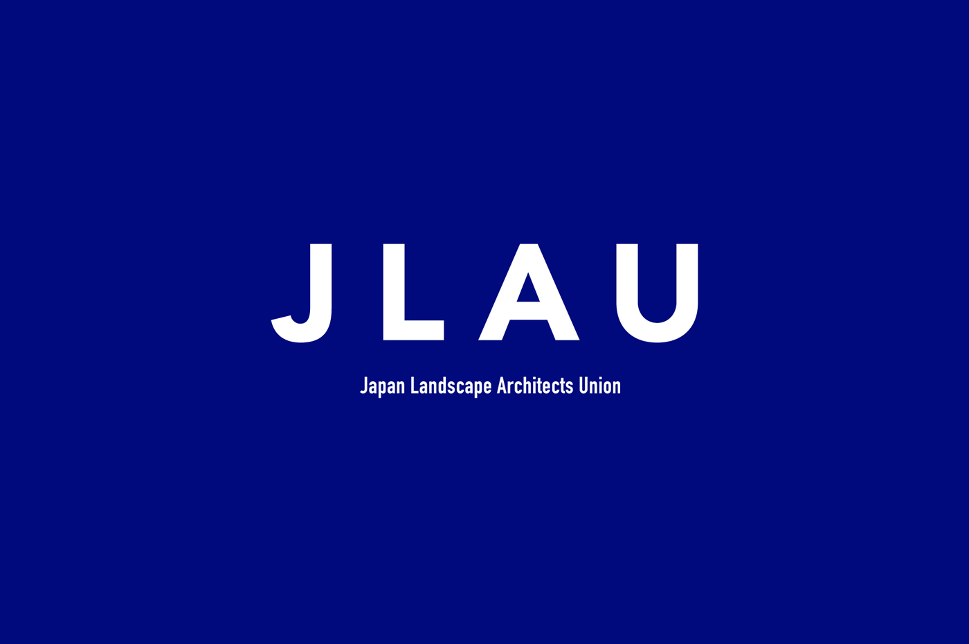 jlau_01