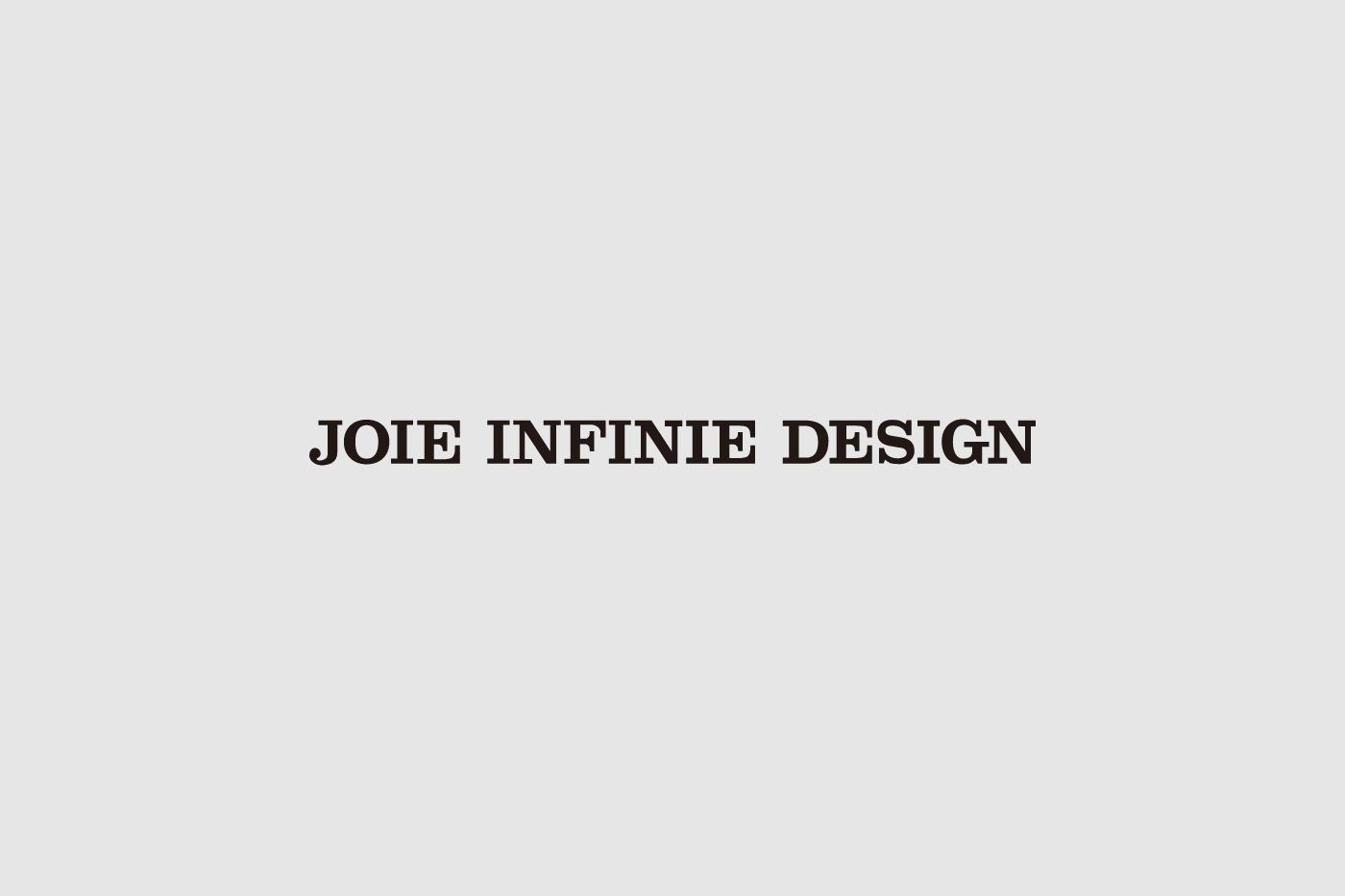 joie_01