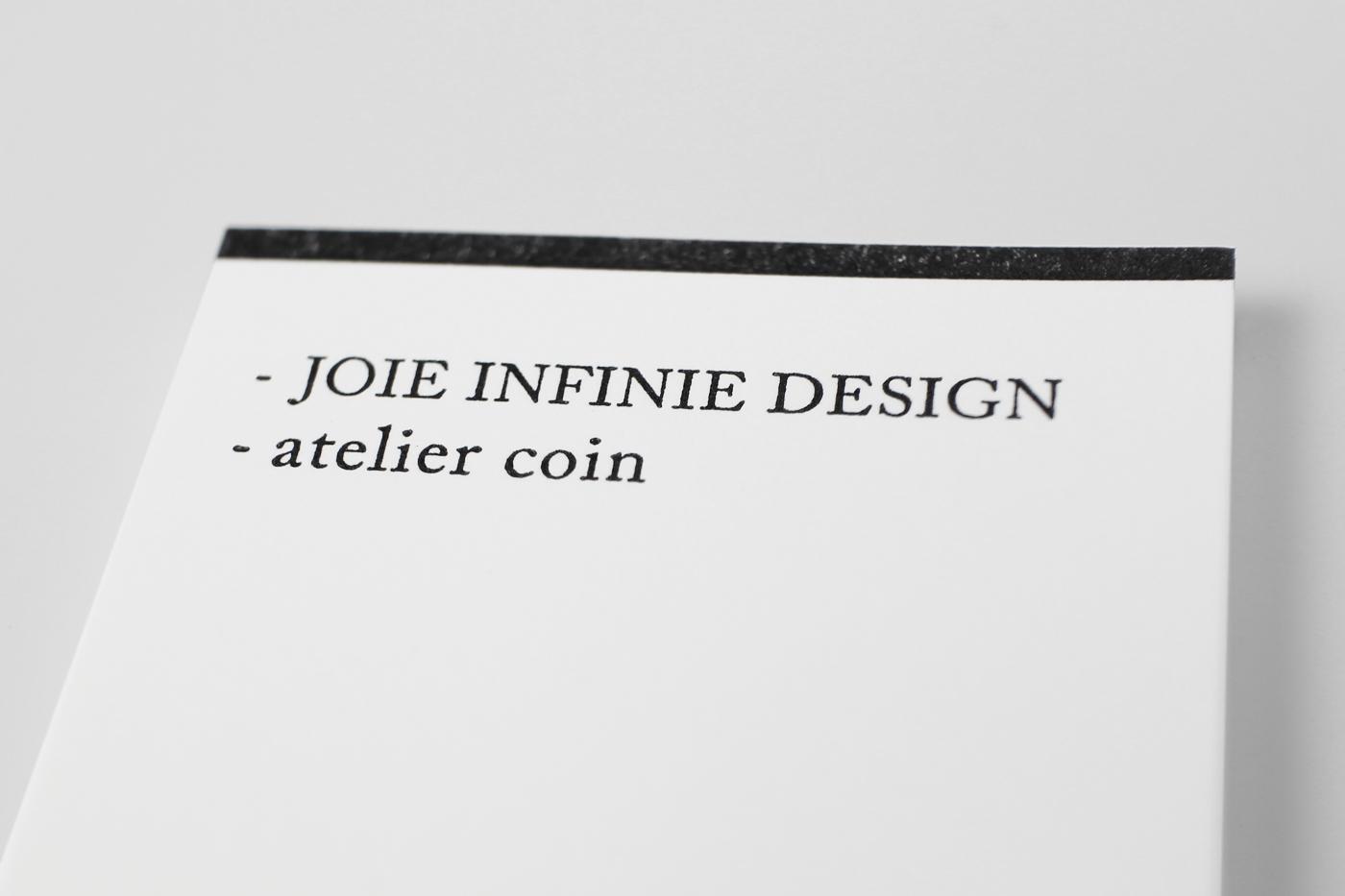 joie_06