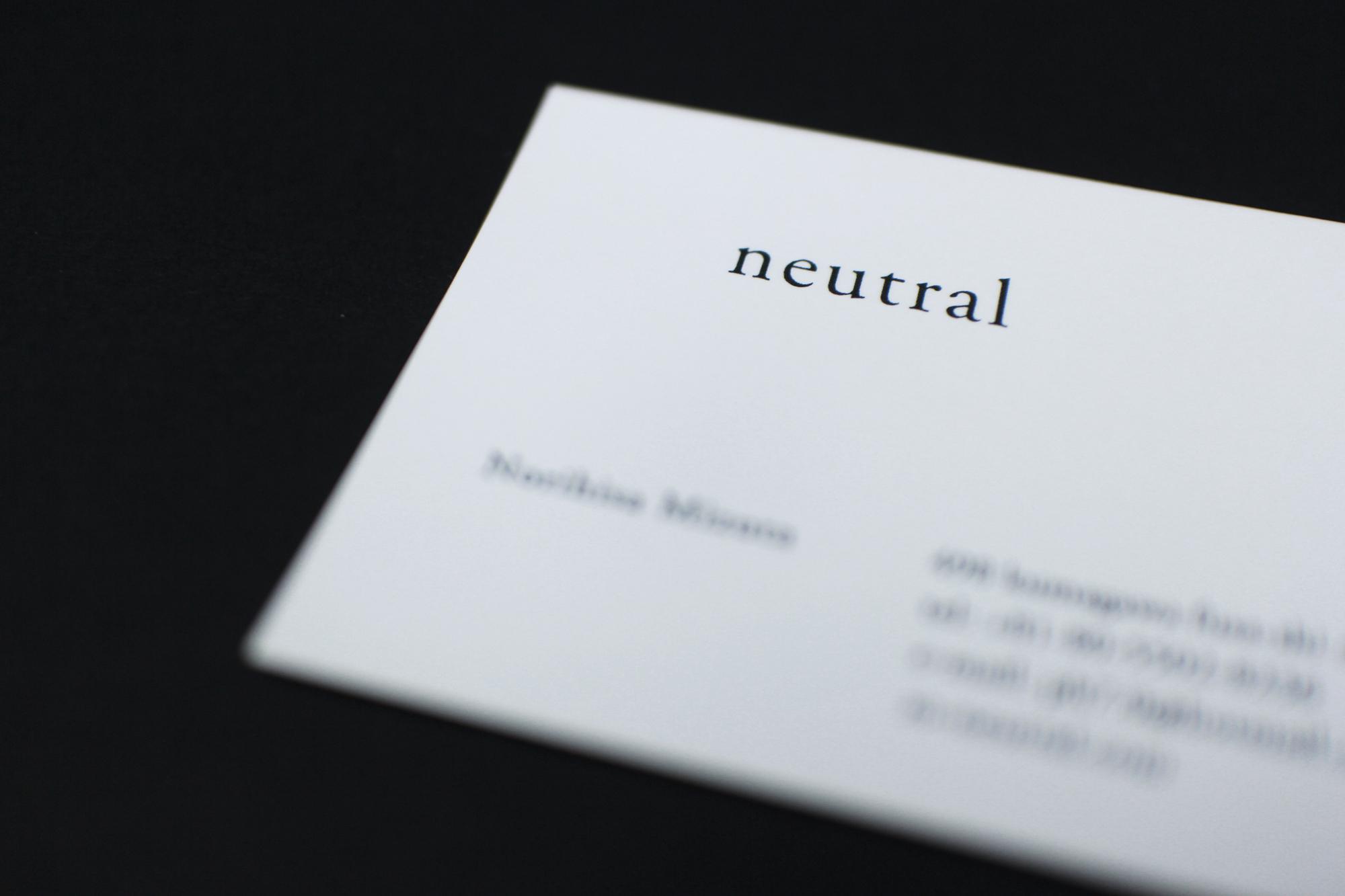 neutral_6