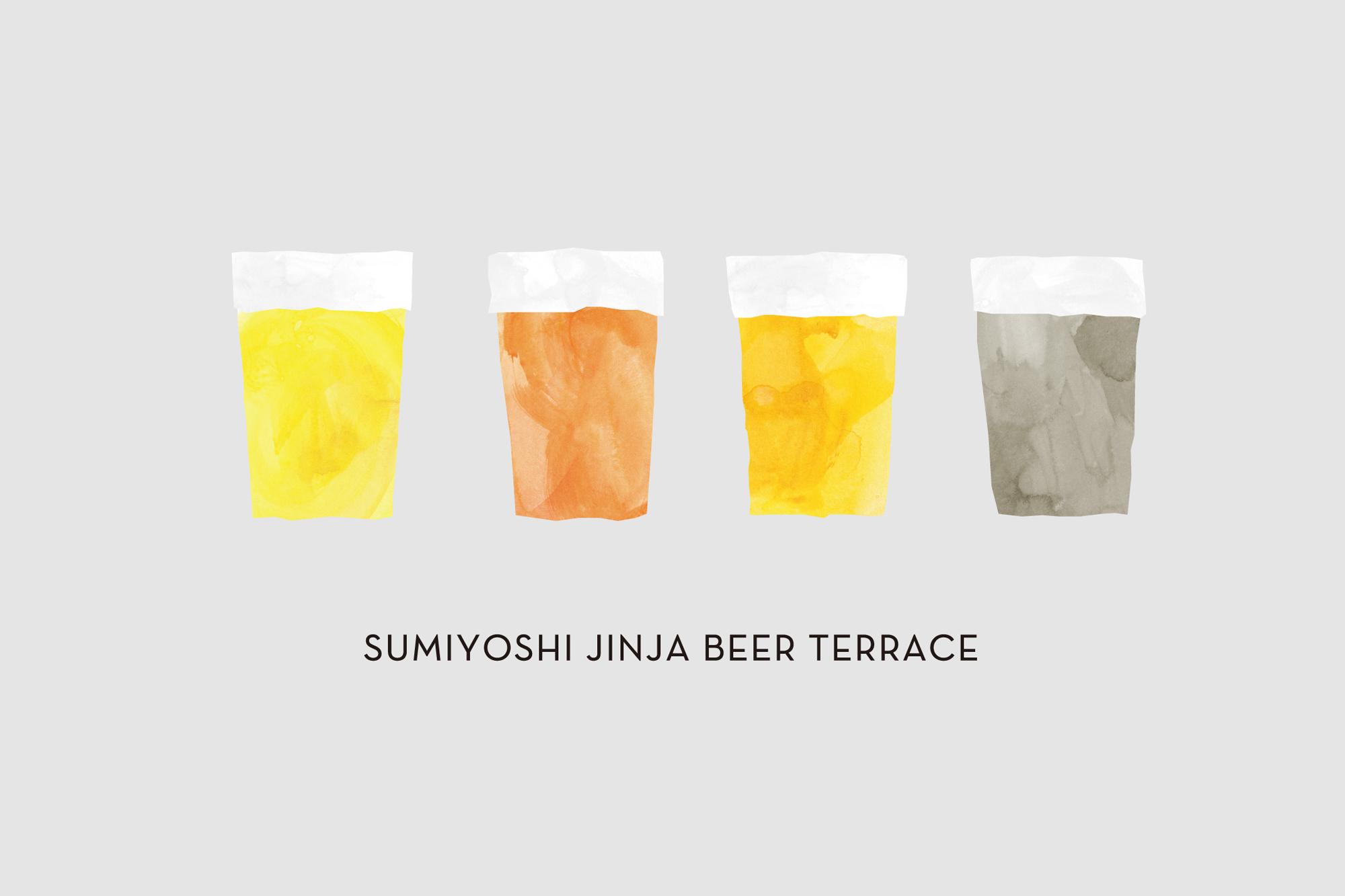 sumiyoshi_5